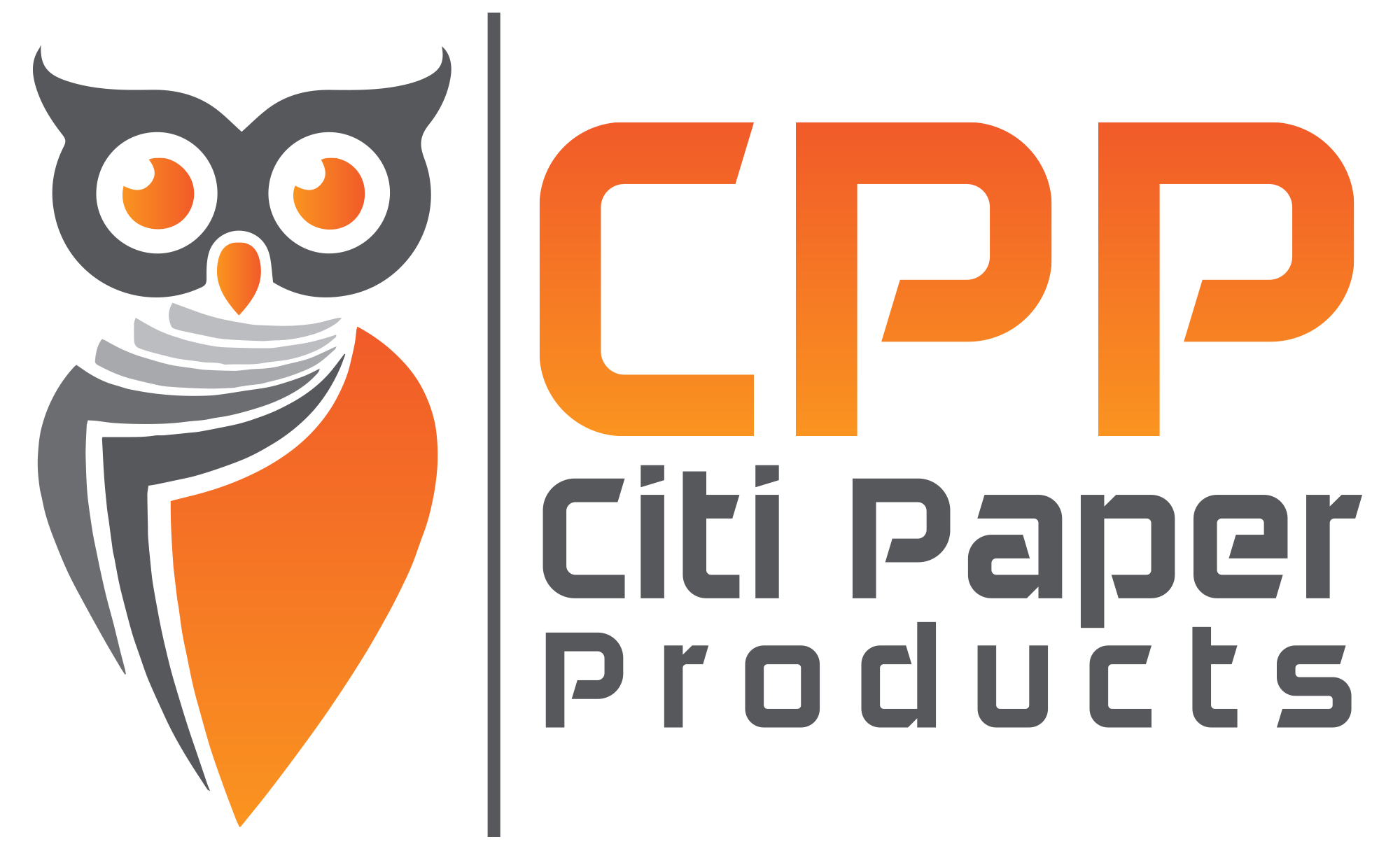 Citi Paper Products - Printing & Packaging