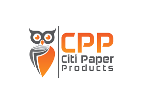 Citi Paper Products